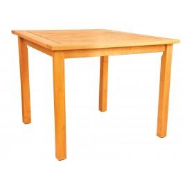 Zahradní stůl VERNO ( R )