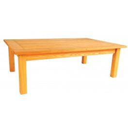 Zahradní stolek MILANO