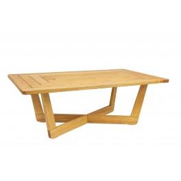 Zahradní stolek HAVANA