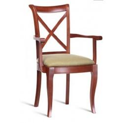 Jídelní židle FIGARO