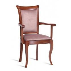 Jídelní židle VINCENT
