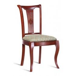 Jídelní židle TOSCA