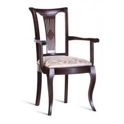 Jídelní židle SUITA