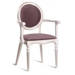 Jídelní židle SOPHIA