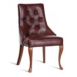 Jídelní židle CALVIN