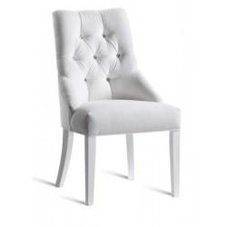 Jídelní židle DENIS - Brilliant