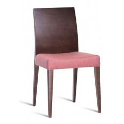 Jídení židle IMOLA