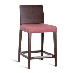 Barová židle ISIS