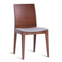 Jídelní židle LINAR