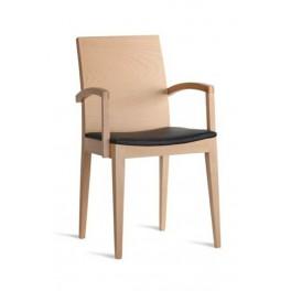 Jídelní židle FLAI