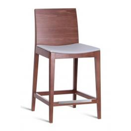 Barová židle DANDI