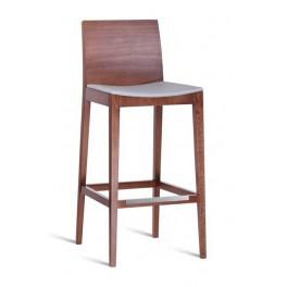 Barová židle TWISTER