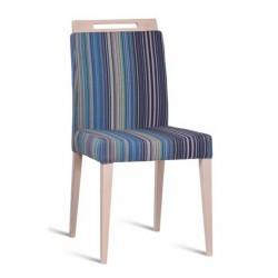 Jedálenská stolička TETRIS