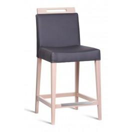 Barová židle NIKI