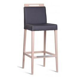 Barová židle MOHITO