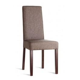 Jídelní židle NANCY