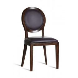 Jedálenská stolička COMO