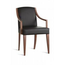 Jedálenská stolička VINCI