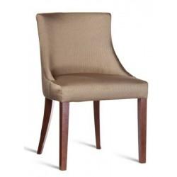 Jedálenská stolička MONTANA