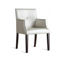 Jedálenská stolička TREVISO
