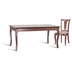 Jídelní stůl AMANT - AM - 160