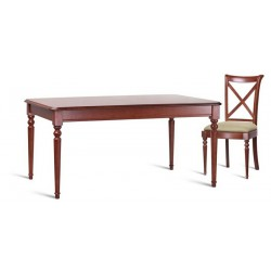 Jídelní stůl BRUNO - BO - 160