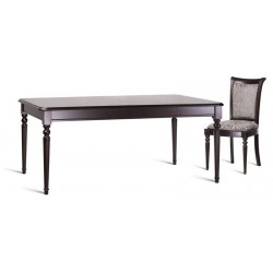 Jídelní stůl BOLERO - BO - 180