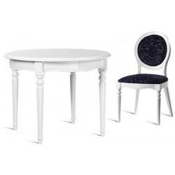 Jídelní stůl SOPHIA - BO - 100