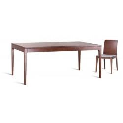 Jedálenský stôl LINAR - SZ - 180