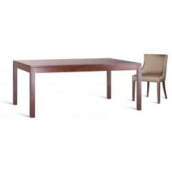 Jídelní stůl MONTANA - PR - 180