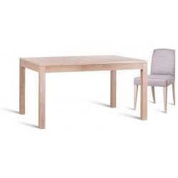 Jídelní stůl ASTON - PR - 140