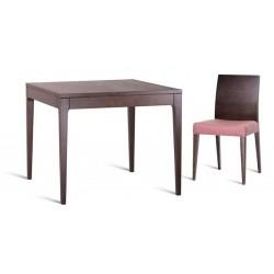 Jedálenský stôl ETNA - SZ - 90