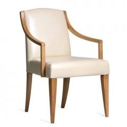 Jídelní židle CASTEL