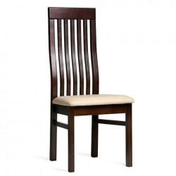 Jídelní židle MERANO