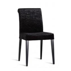 Jídelní židle GLAMUR