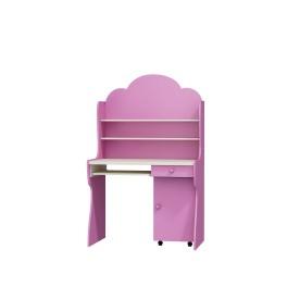 Dětský psací stolek KVĚTINA II
