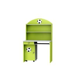Dětský psací stůl FOTBALISTA II
