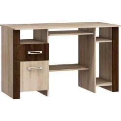 Písací stôl HUGO - HUG 01