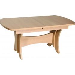 Konferenčný stolík ALASKA