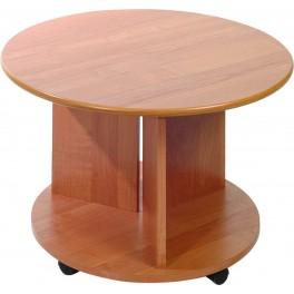 Konferenčný stolík KOLKO D