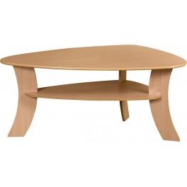 Konferenčný stolík LEON 5/D