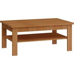 Konferenčný stolík 1