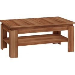 Konferenční stolek BOSTON