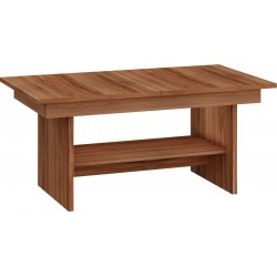 Konferenční stolek DALLAS