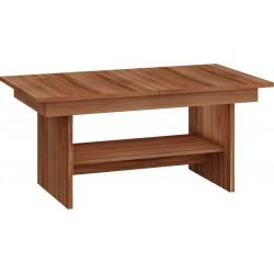 Konferenčný stolík DALLAS