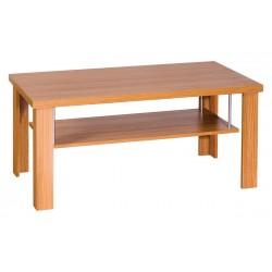 Konferenčný stolík NATALIA 1 / D