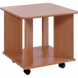 Konferenčný stolík SJ / D