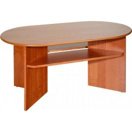Konferenčný stolík S-2/D