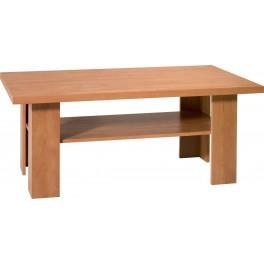 Konferenčný stolík SPARTA 2 / D
