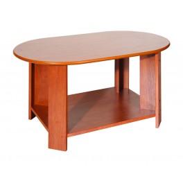 Konferenčný stolík SX / D